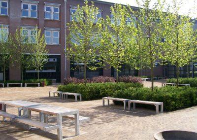 Florijn college